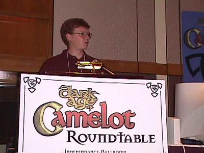2002-06-29 DAoC Convention