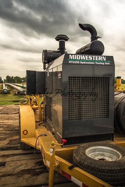 BP-Midwestern-Master-0729.jpg