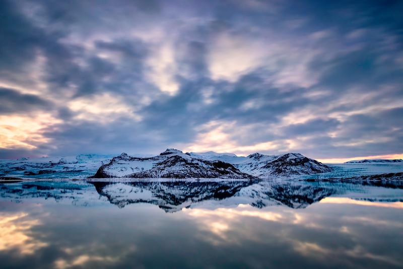glacier lake.jpg