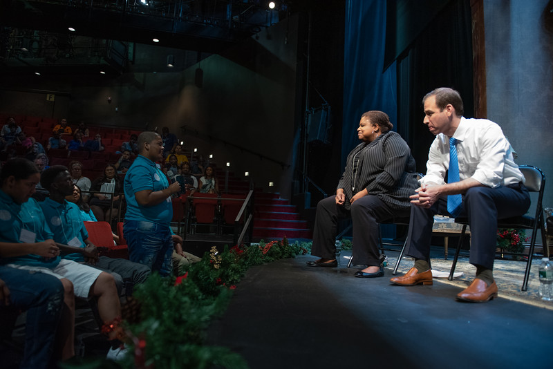 state of the youth-hartford-20190624-750_6512.jpg