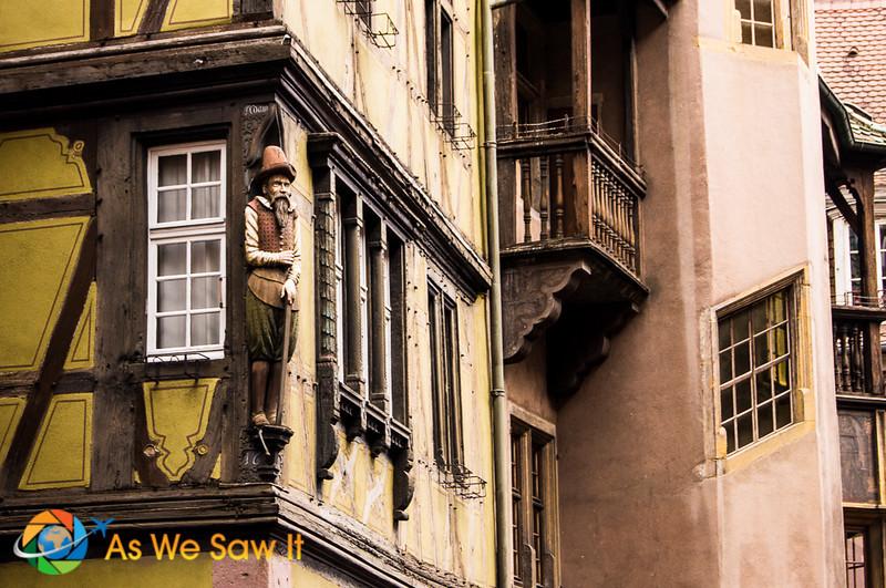AsWeSawIt-Colmar-4072.jpg