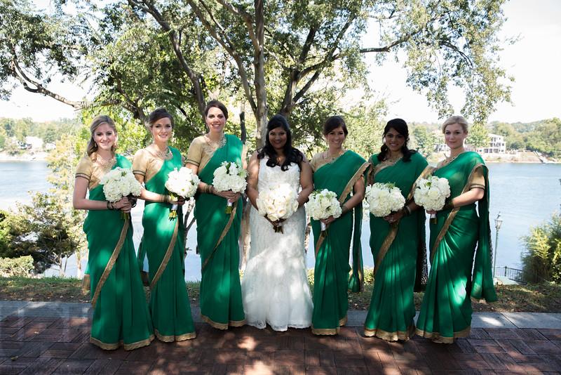 bap_hertzberg-wedding_20141011125223_PHP_7830.jpg
