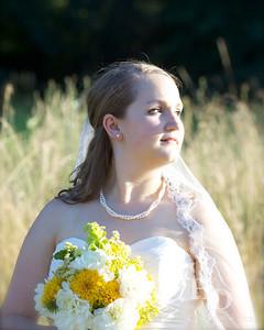 2012-08 The Bride