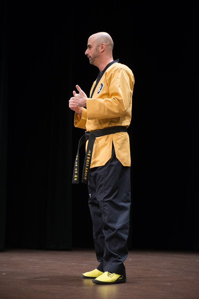 Korean Culture Event 03_08_2018-5302.jpg