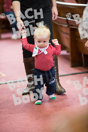 Bach to Baby 2017_Helen Cooper_Muswell Hill_2017-09-21-23.jpg