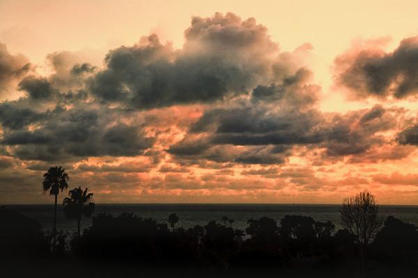 January 23 - Storm clouds leaving.jpg