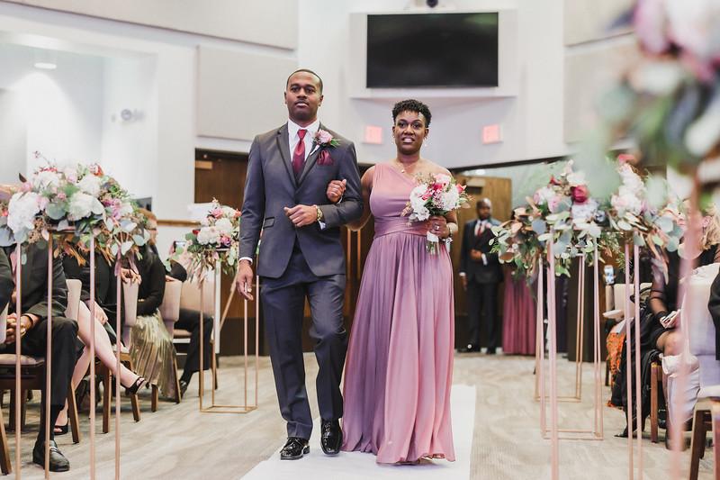 Briana-Gene-Wedding-Franchescos-Rockford-Illinois-November-2-2019-94.jpg