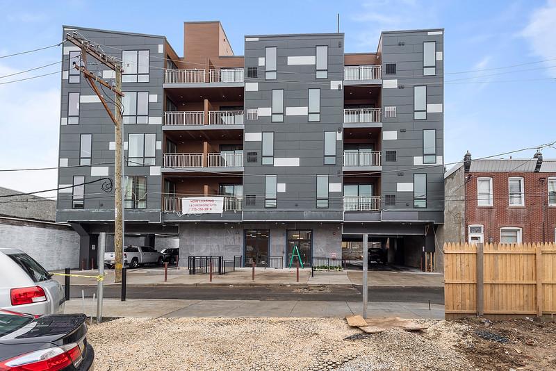 Yoav Shiiffman 6 units 438 Memphis Street-online-70.jpg