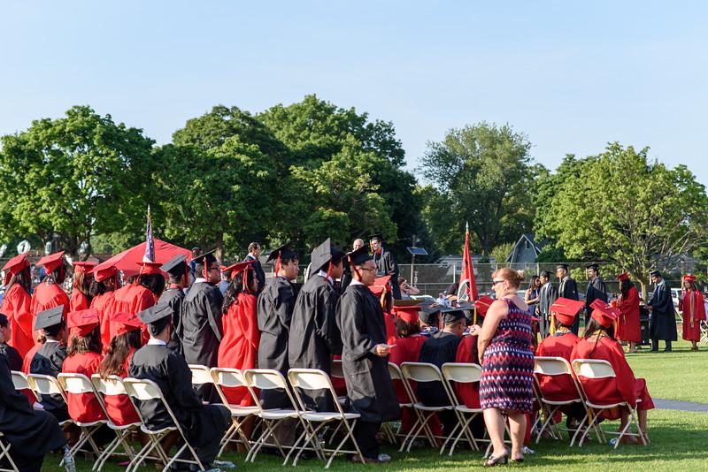 20150622-Graduation-36.jpg