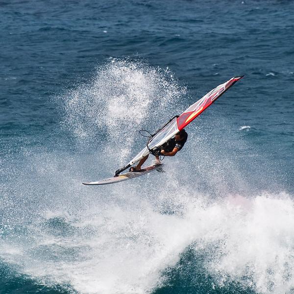 Windsurfing(_DSC4475).jpg