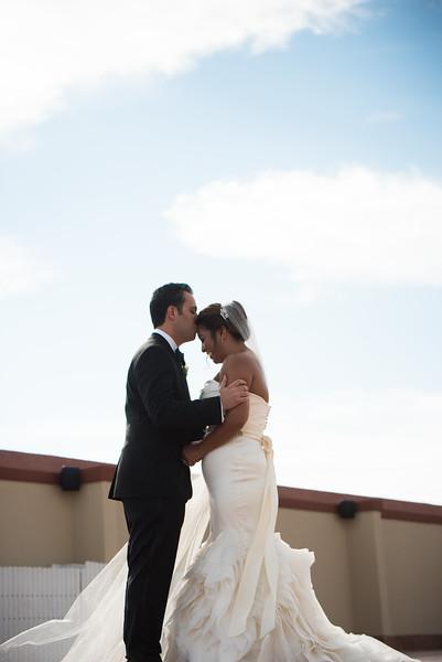 BrideGroom042.jpg