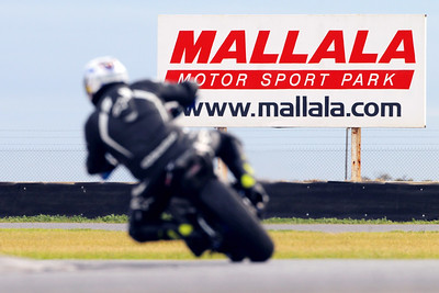 Mallala Motorsport Park