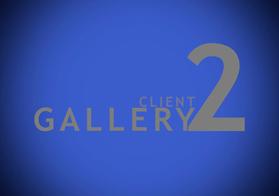 Client Gallery 2