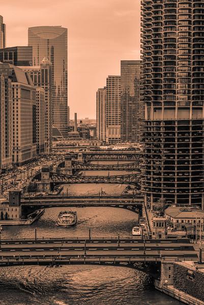 CHICAGO   33