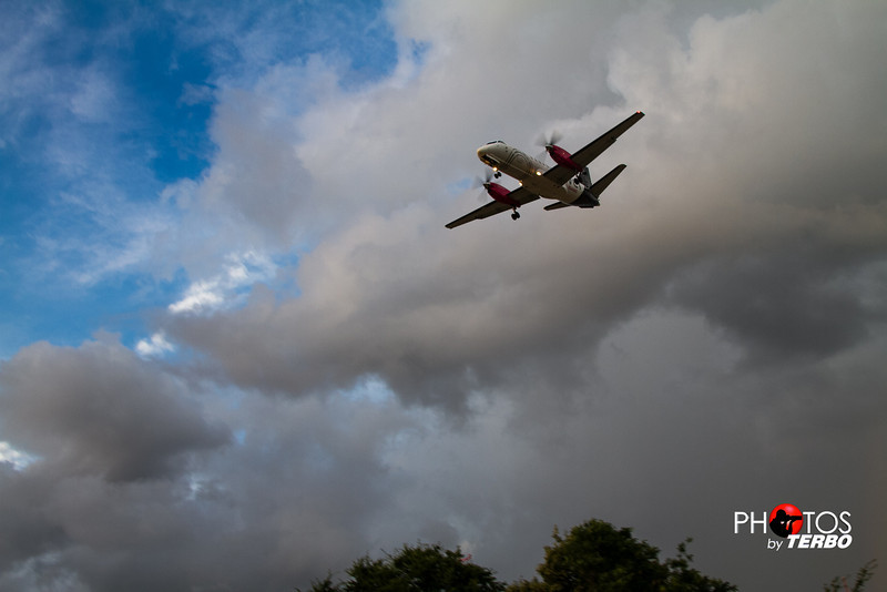 GA-planes2-9.jpg