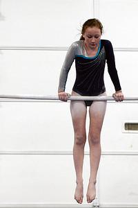 Kenston Gymnastics