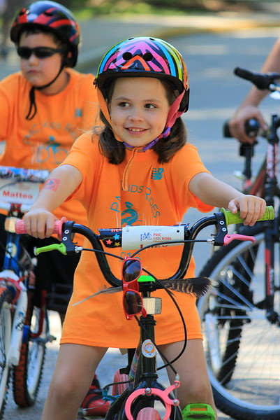PMC Franklin Kids Ride 2016 (70).JPG