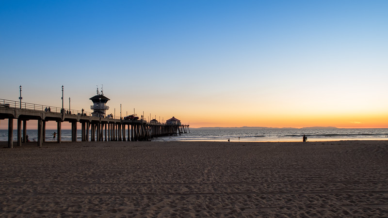 Huntington_Beach-0489.jpg