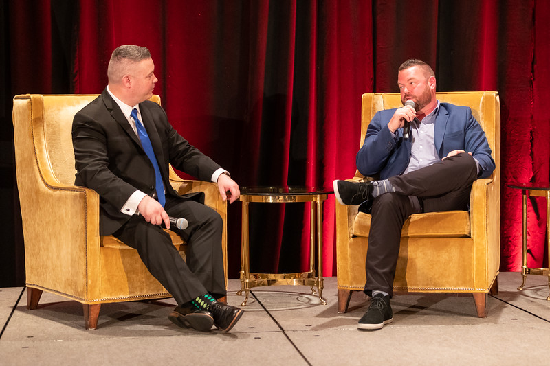 2020 Hot Stove Luncheon (346 of 690).jpg