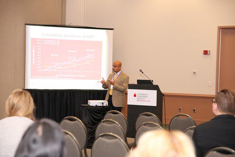 Blood Cancer Conference (168).JPG