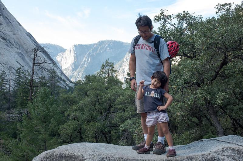 Yosemite2017-209.jpg