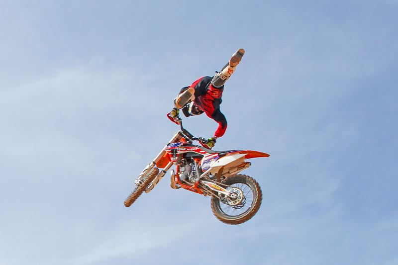 MOR-jumps-173.jpg