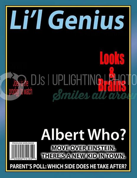 Lil-Genius_batch_batch.jpg