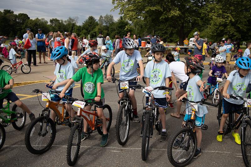 KidsPMCConcord-0482.jpg
