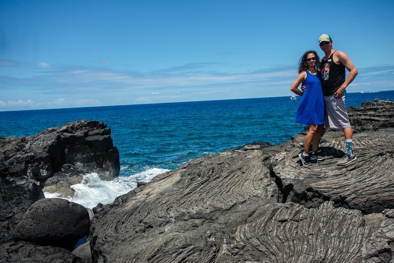 Hawaii2019-569.jpg