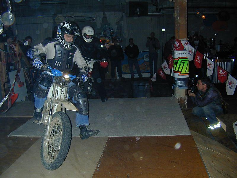 charlie's indoor xr 100 race 038.jpg