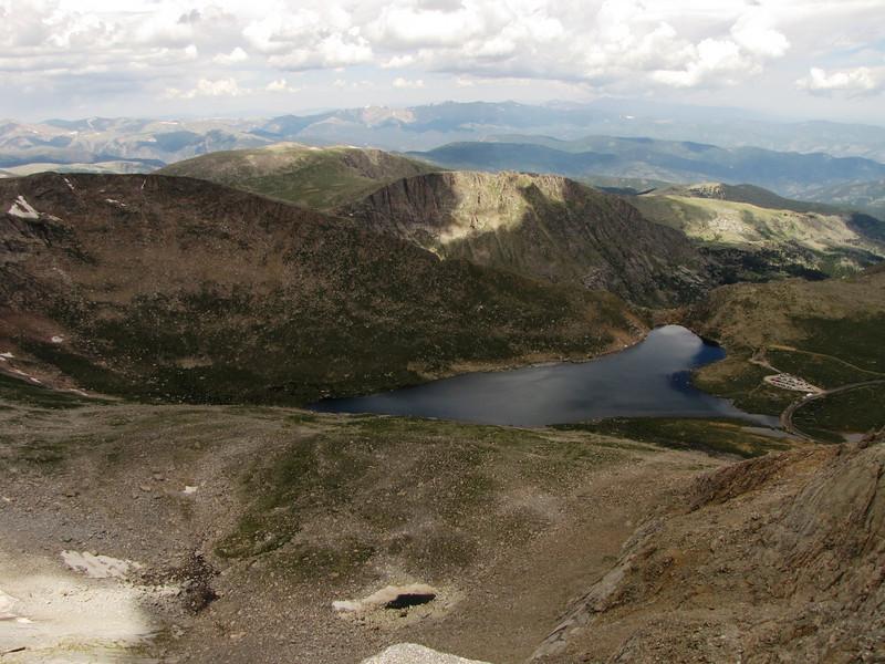 Mt Evans 7-25-2010 (282).jpg