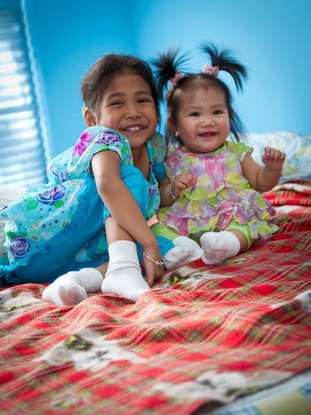 Sisters_2012_002.jpg