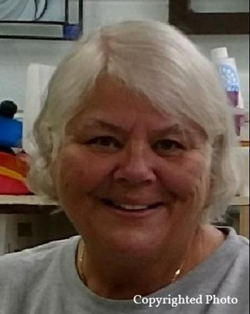 18-10-24 Mary Ellen Binns DD OH