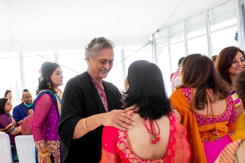 Rima & Anish (72).jpg
