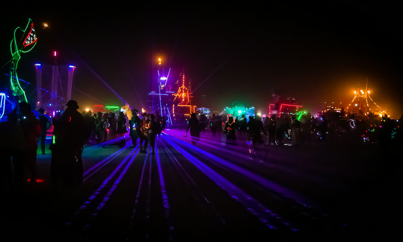 Trey Ratcliff - Burning Man (493 of 1086).jpg