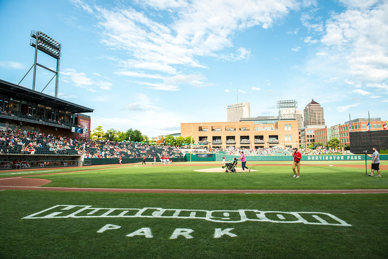 Columbus Clippers_Cbus-1260.jpg