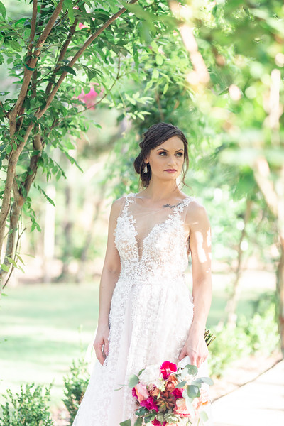 Daria_Ratliff_Photography_Styled_shoot_Perfect_Wedding_Guide_high_Res-166.jpg