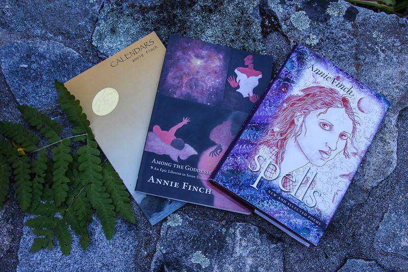 Annie-22.jpg