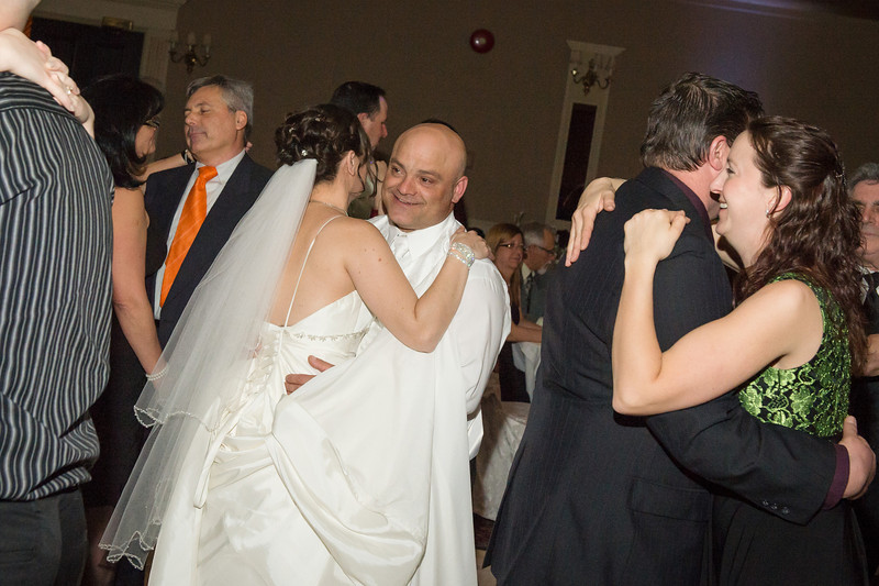 Ricci Wedding_4MG-5563.jpg