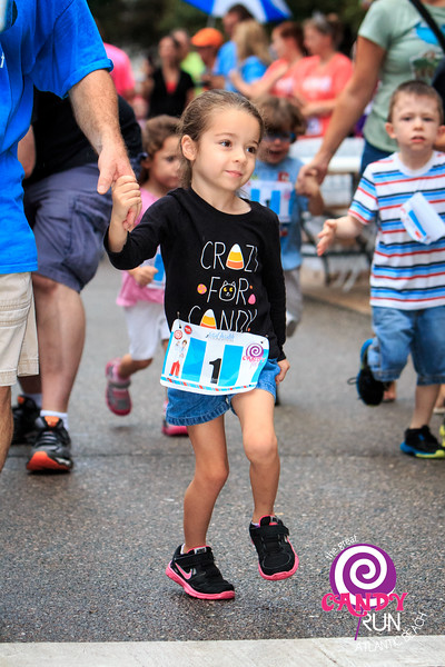 151010_Great_Candy_Run_T-Vernacotola-0042.jpg