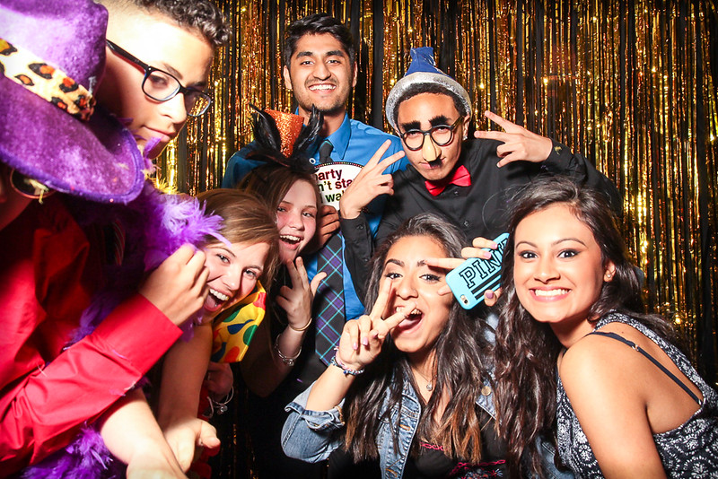 2016-Choir-photo-booth-094.jpg