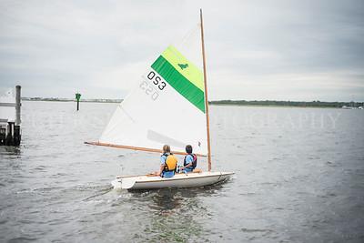 Duck Boat Worlds 2019