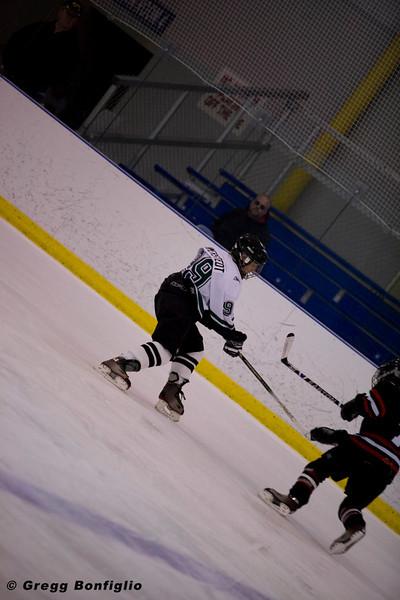 Jaguars Hockey-030.jpg