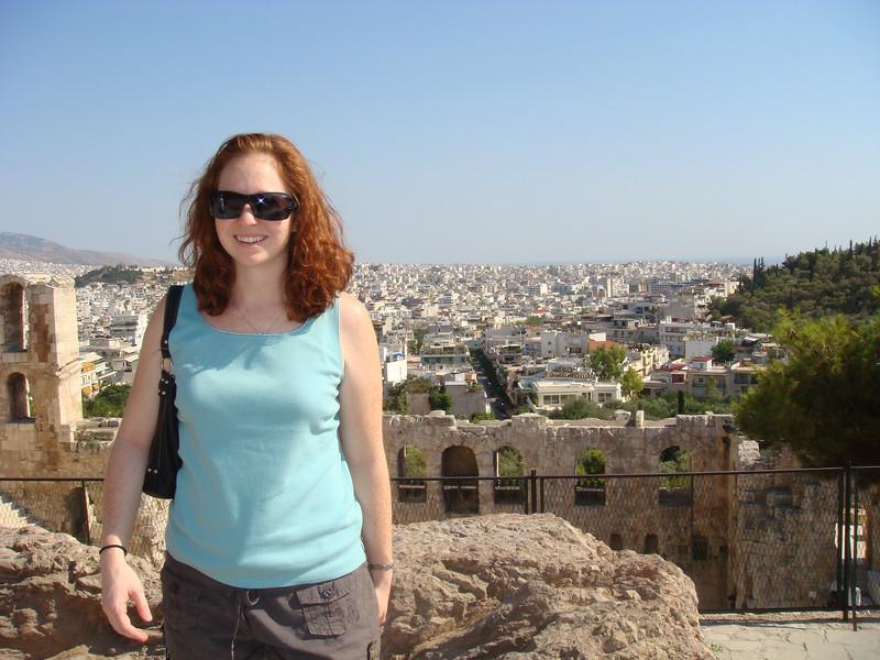 Greece 2008-11.jpg