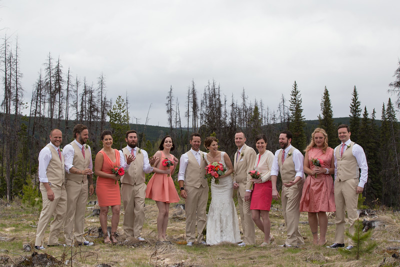 G&D Wedding Party Group-13.jpg