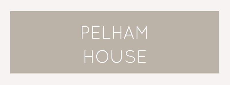 Venue Title Pelham Housel.jpg