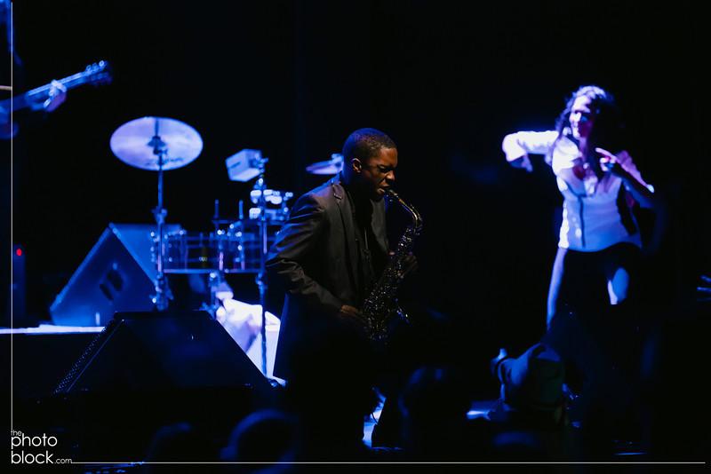 20140208_20140208_Elevate-Oakland-1st-Benefit-Concert-675_Edit_pb.JPG