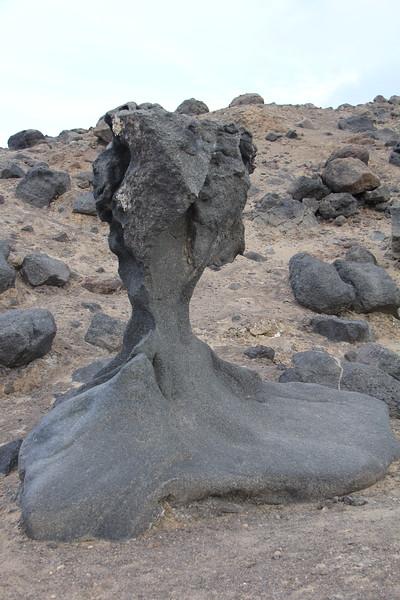 20190518-118-SoCalRCTour-Weird Lava Rock-DeathValleyNP.JPG