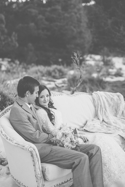 Bridals-454.jpg