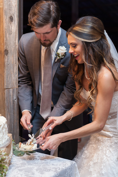 Houton wedding photography ~ Rachel and Matt-1331-2.jpg